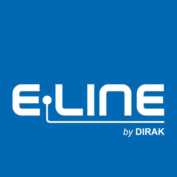 E-LINE by DIRAK